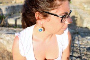 Francesca_Pontani_Professionista_Comunicazione_Web
