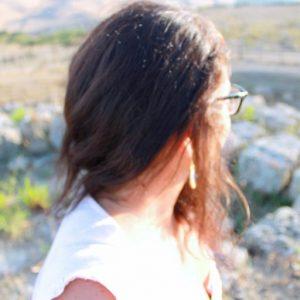 Francesca Pontani Comunicazione Web