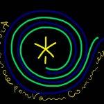 Logo_Francesca_Pontani_Comunicazione