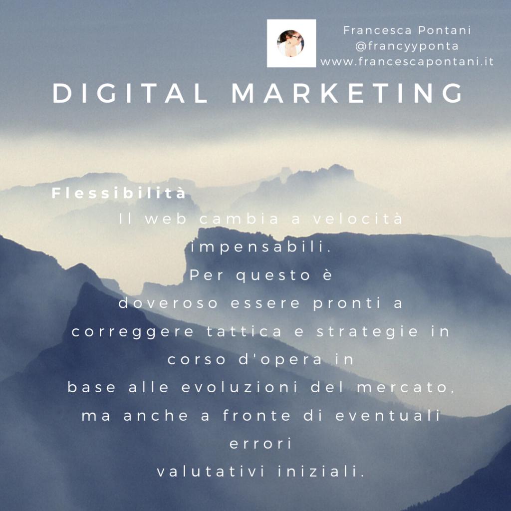digital marketing per seguire l'evoluzione del mercato-Francesca Pontani Comunicazione-Viterbo