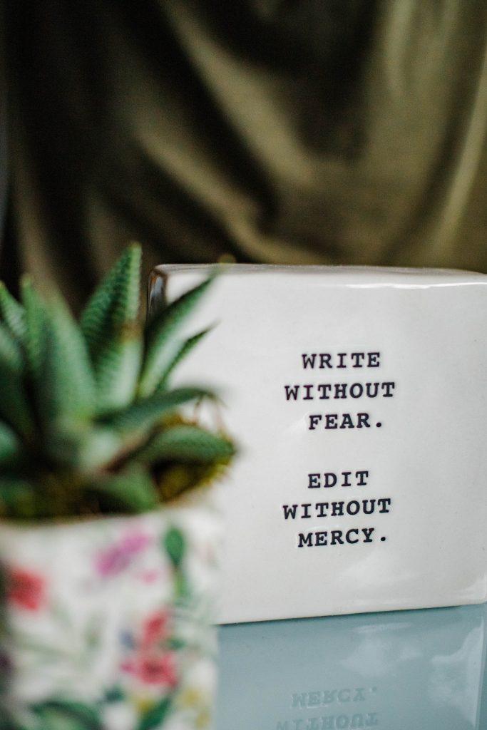 copywriting per il blog aziendale